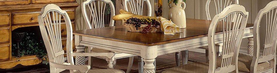 Shop Hillsdale Furniture