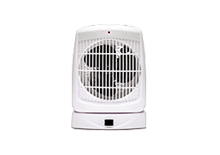 View All Space Heaters